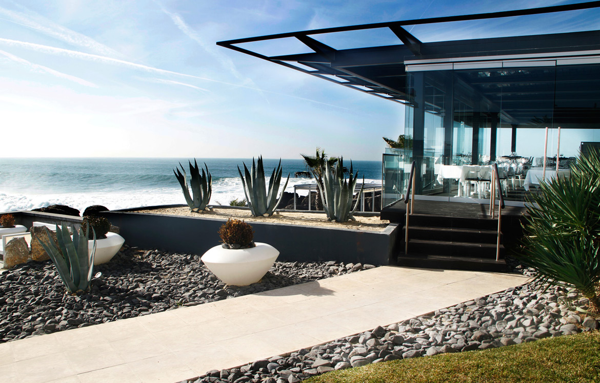 About Farol Hotel A Member Of Design Hotels 5 Stars Hotel